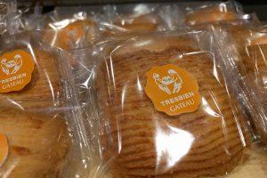 ソフトクッキー